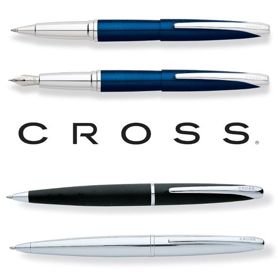 CROSS – ATX