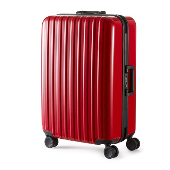 Trolley Luggage case