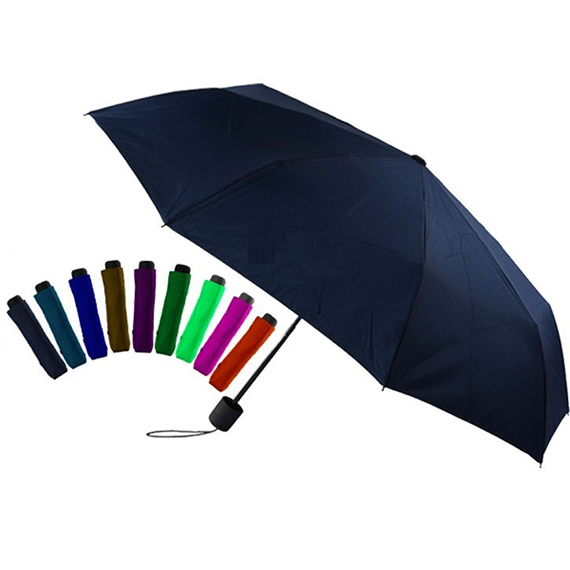 3-Folded Mini Umbrella