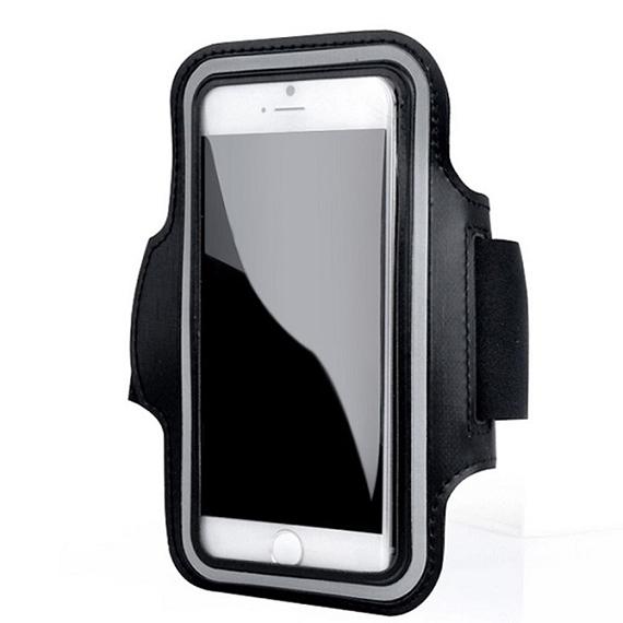 Running Smartphone Armband