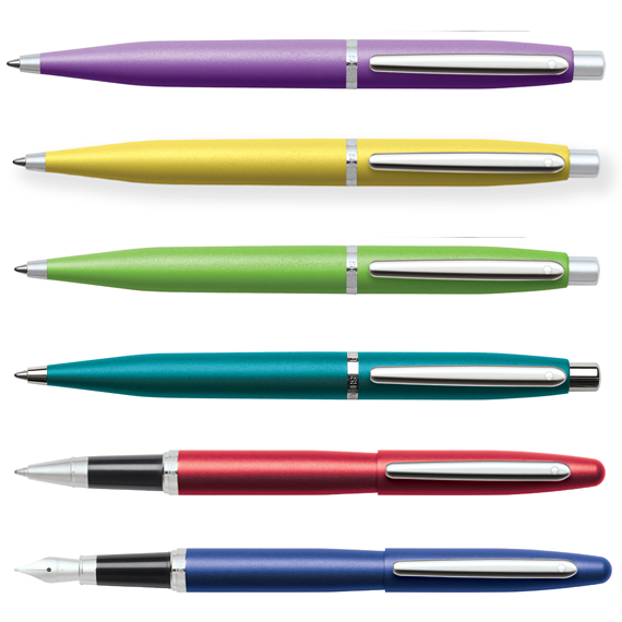 SHEAFFER – VFM